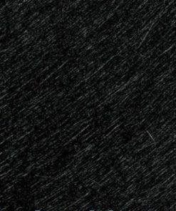 Rockfon Industrial Black