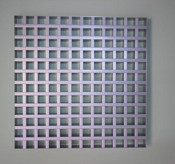 GL-50-50 Griliato