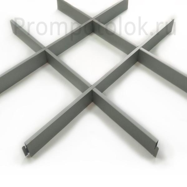 grilyato-metallik-200x200
