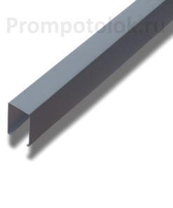 Rejka-kuboobraznaya-metallik-matovyj-39x30x39
